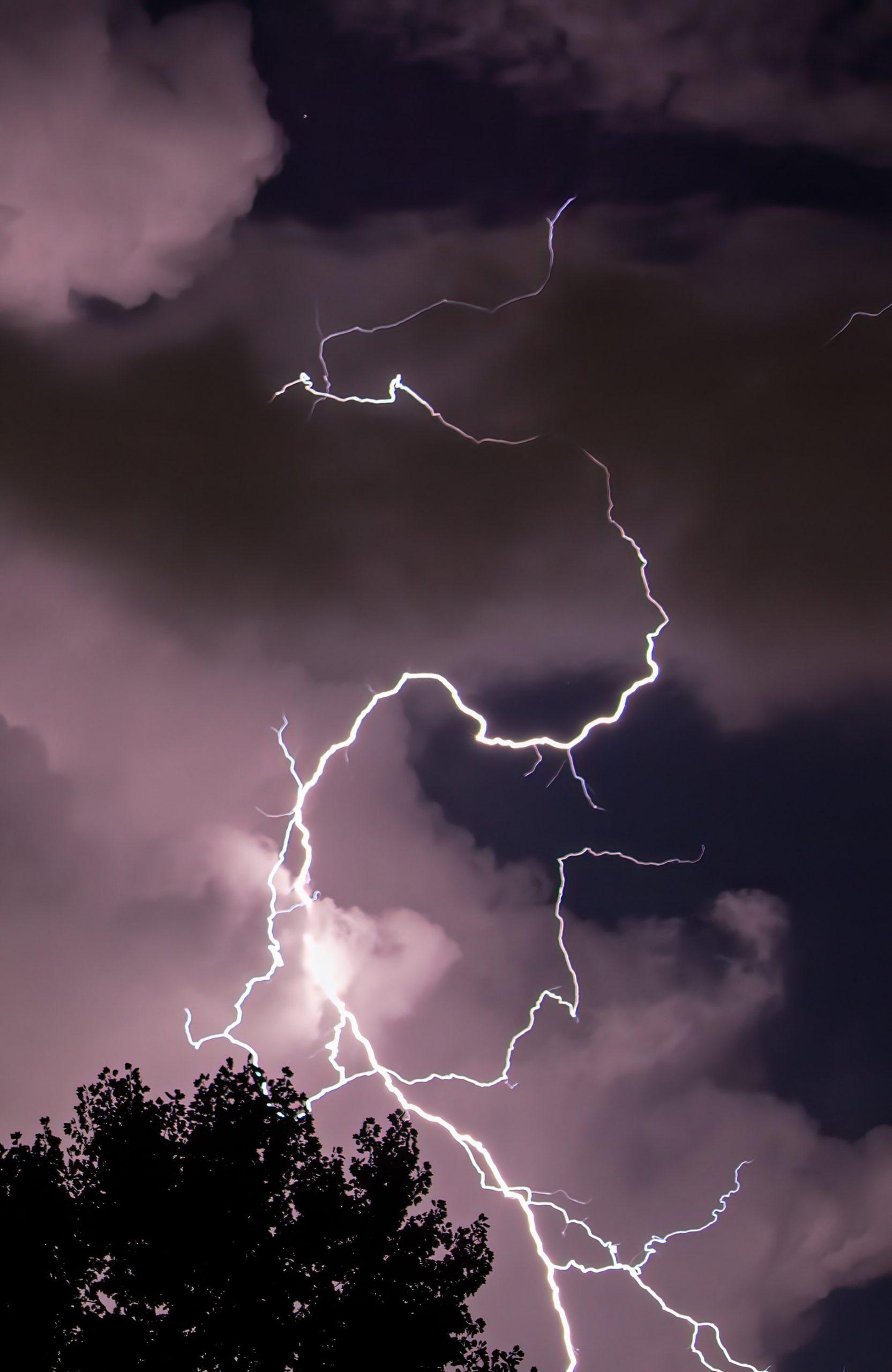 lightning-scaled